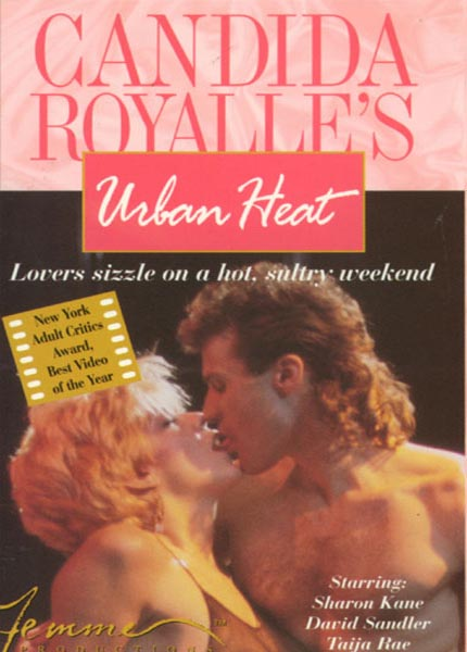 Urban Heat (1984)