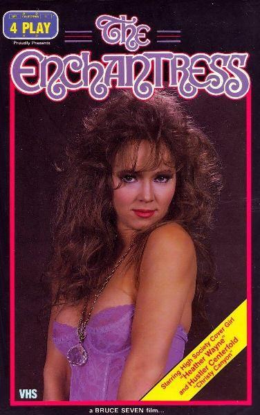 Enchantress (1985)