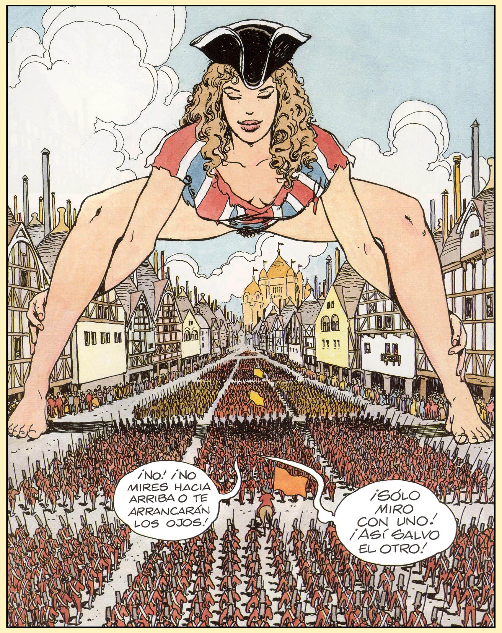 Ротические комиксы на русском 21 фотография