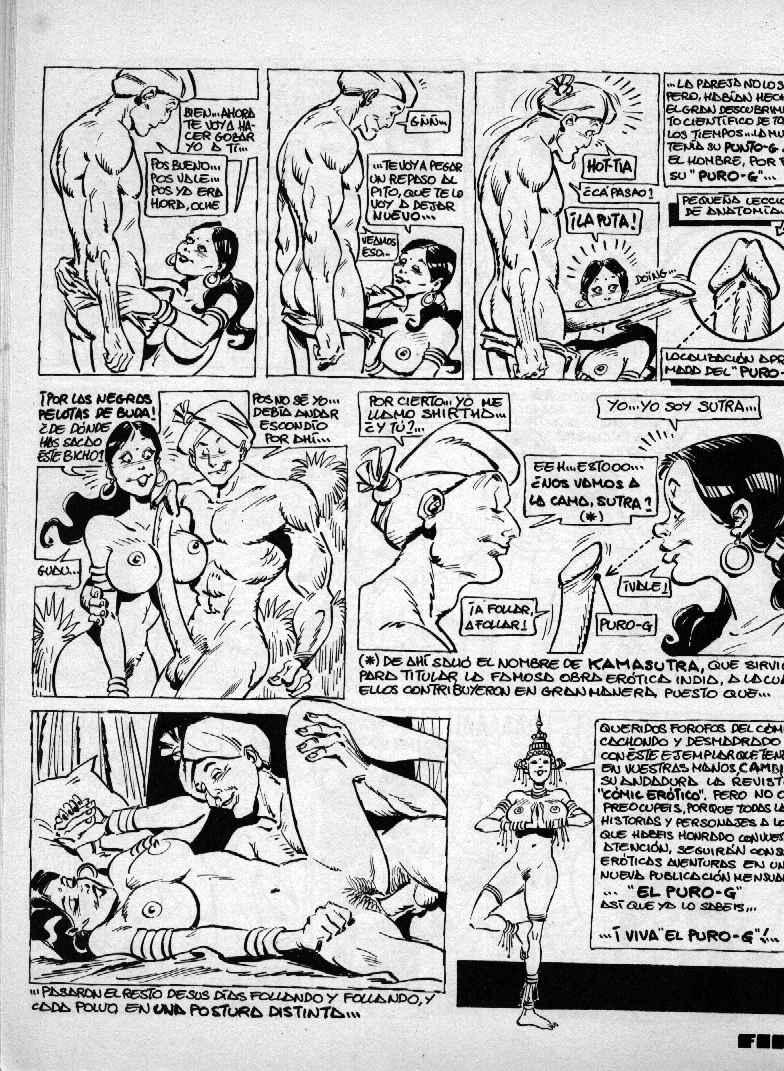 SECRETITOS DE MAM: HISTORIAS DE METRO