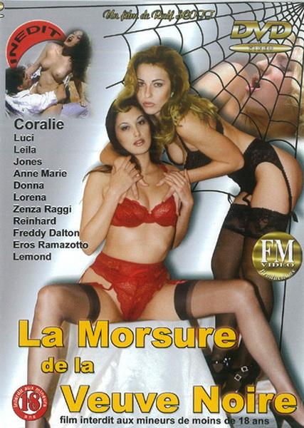 Порно фильмы на рен тв с русским переводом фото 394-694