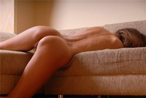 идеальные секс девушки фото