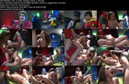 batman-xxx-a-pom-parody