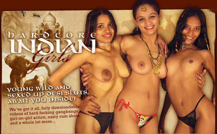 porno-film-indiyskie