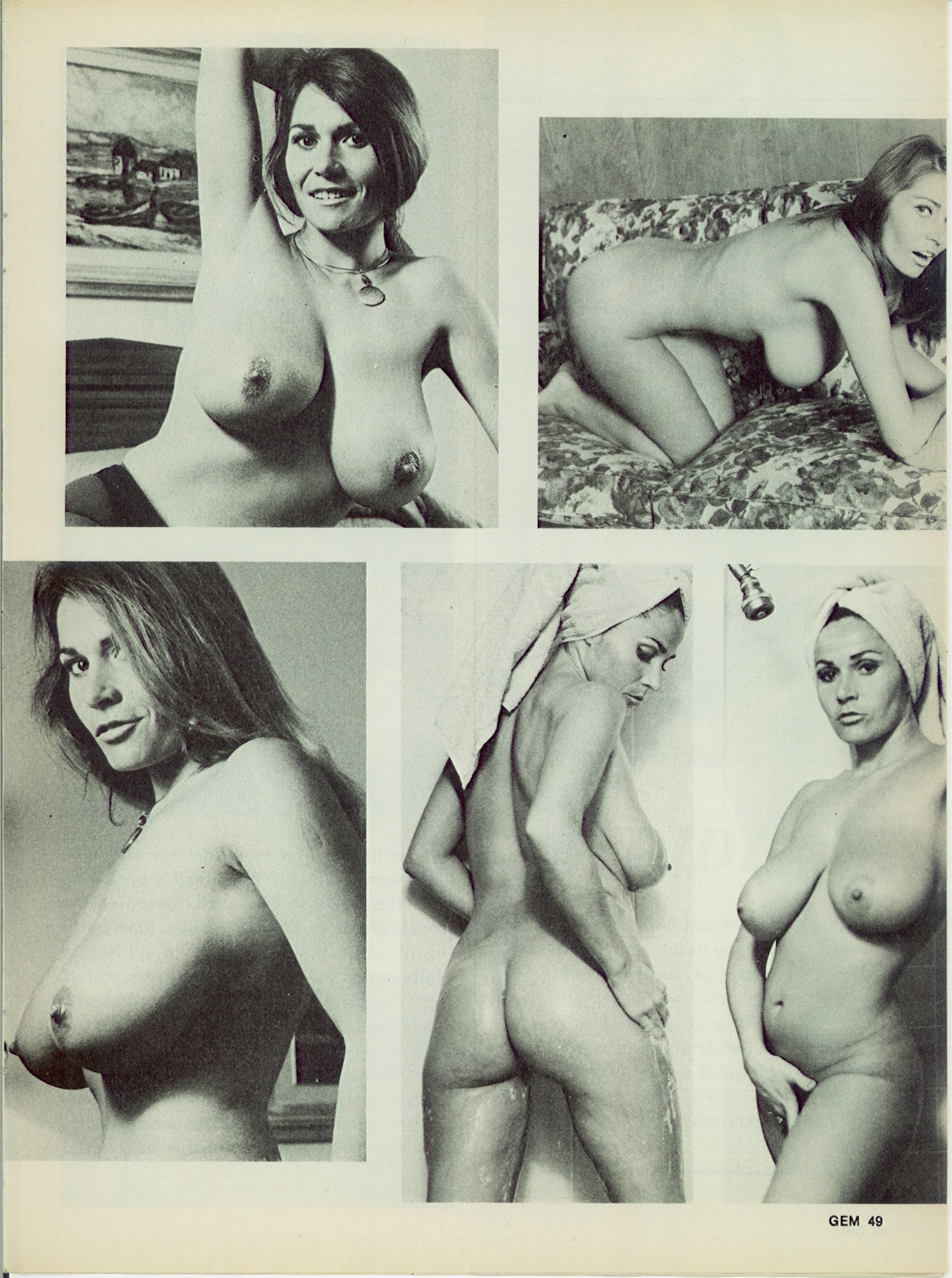 Эротика 60 х 9 фотография