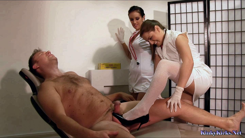 Image nurse porno xxx gallery