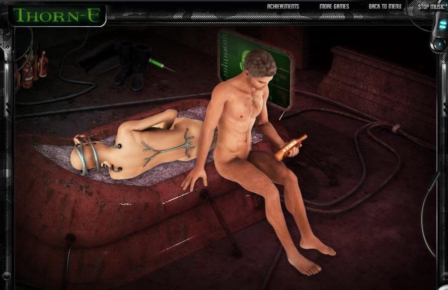 скачать порно игры квест