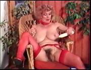 pat wynn nude pics jpg 422x640