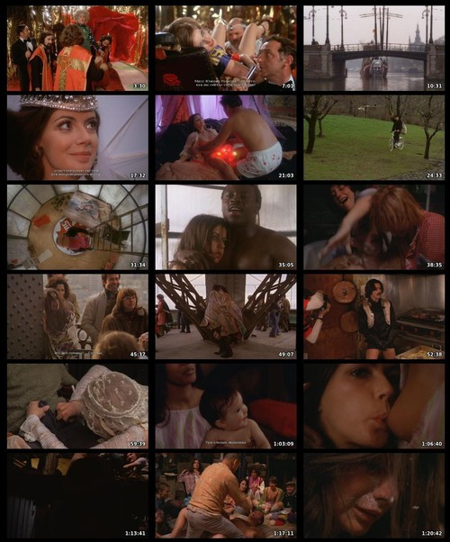 lyubie-eroticheskie-filmi