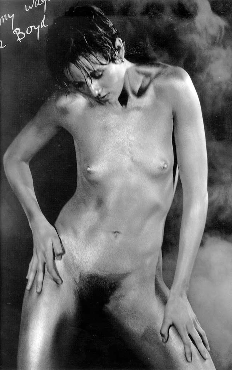Cosplay erotica wonder woman