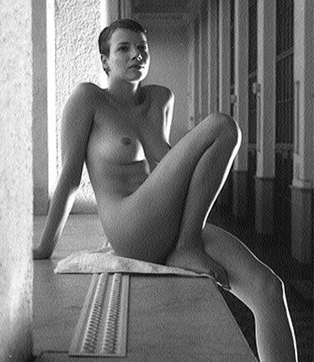 juegos desnudas