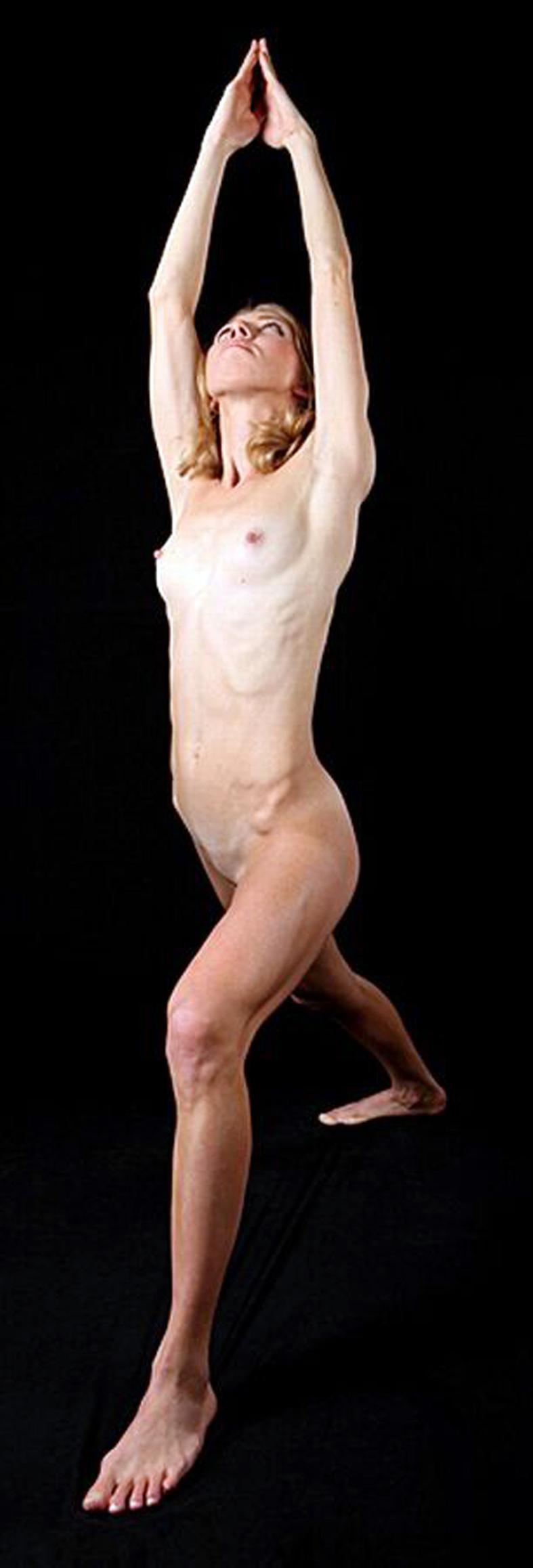 Эротичные фото биатлонисток 25 фотография