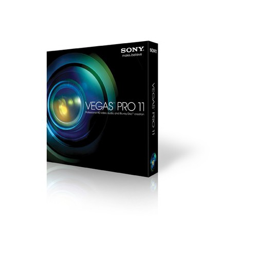 Newbluefx crack german sony vegas 11 keygen