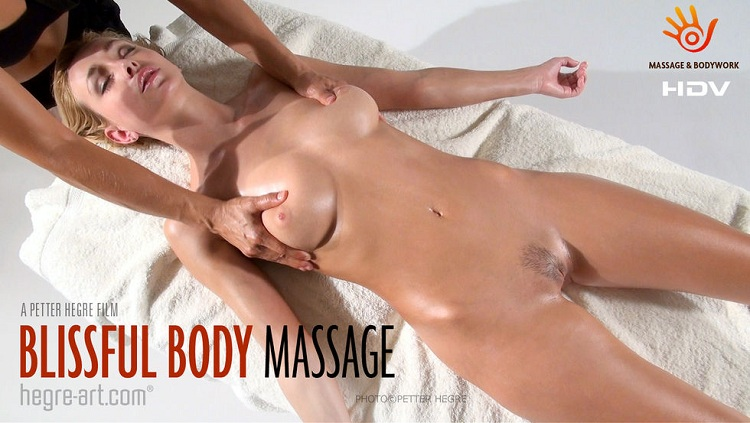 massage naturiste body body Bondy