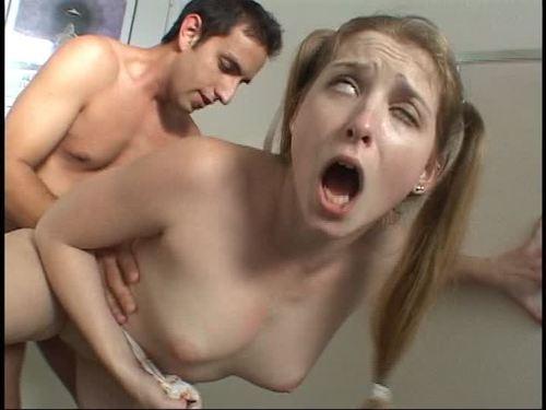Like video porno com orgasmo fuck her ass