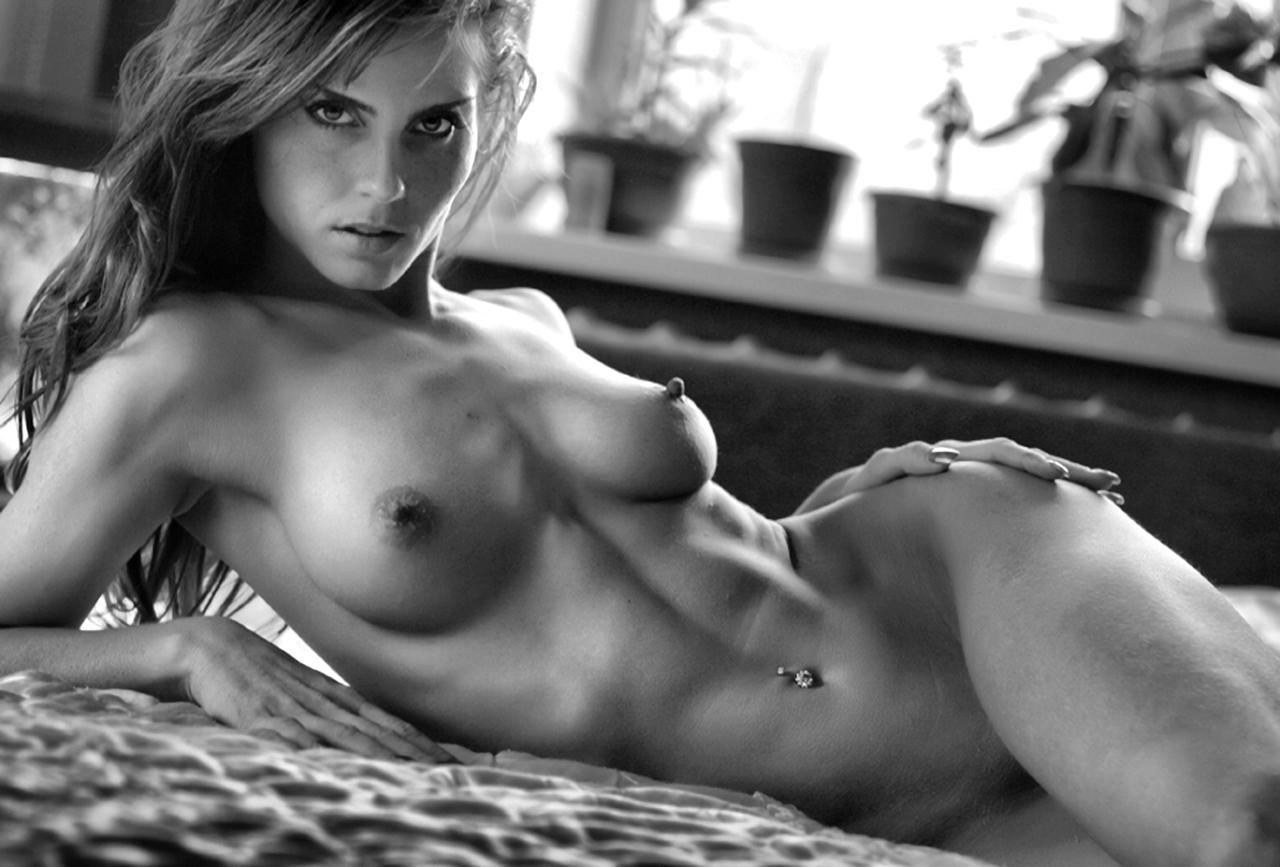Эротический фото девушек эрок красивых 15 фотография