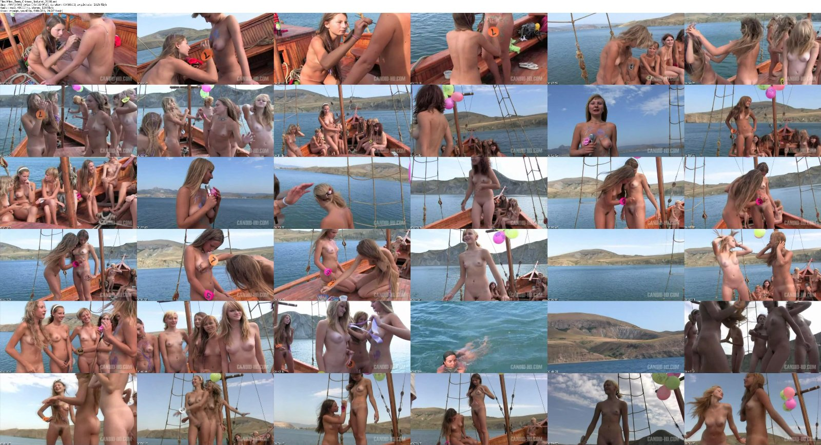 Vidios gorgoyles and nudity erotic images