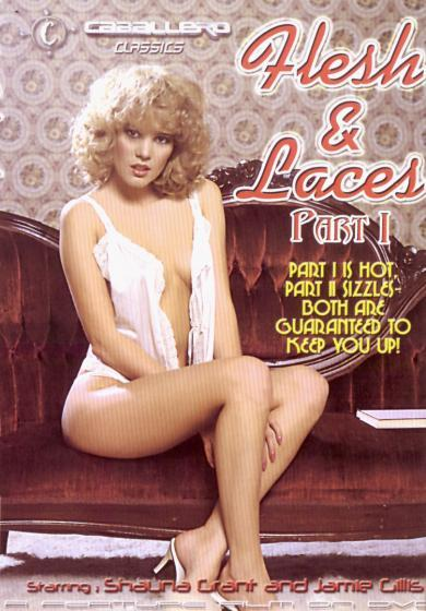 Flesh and laces 2 1983 full vintage movie 5