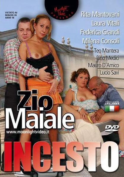 agenzia matrimoniale brasile film interi xxx