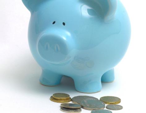 Ahorrar dinero al comprar electrodomésticos