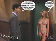 Friends%20%2820%29 0 Jennifer Aniston Fake and Sex Picture