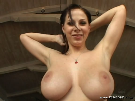 Nude redhead spunky angels amateur teacher