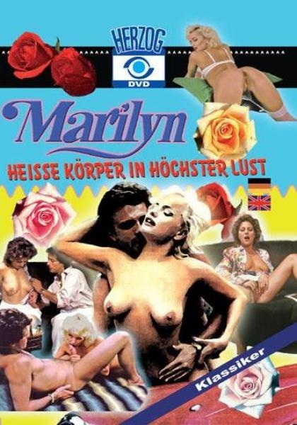 list of classic porn movies № 278780