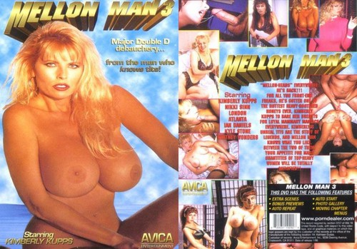 90s porn movies Cute teen in pink sucks and gets fucked hard from the 90s 15m:57s.