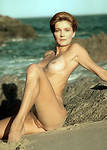 Kate mulgrew nude fakes and have