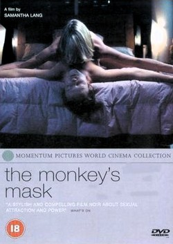 The Monkey's Mask / Cercle Intime (2000)