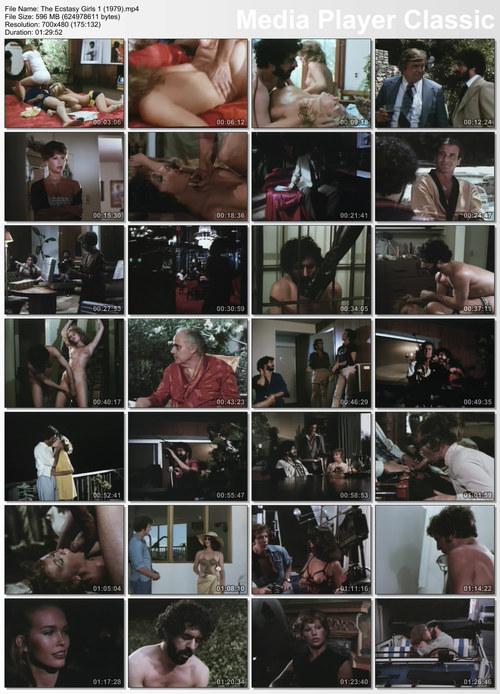 Brigitte lahaie grandes jouisseuses 1977 sc3 3