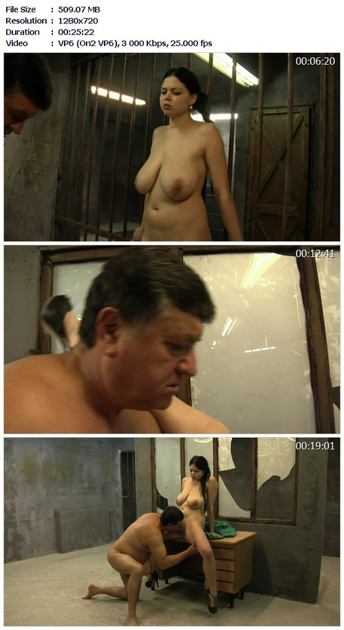 Salieri works porn