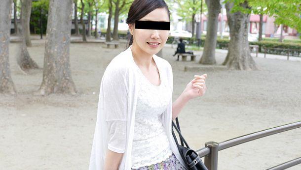 [HD] 10musume – 090214 01 :: Mizuki Tsujimoto