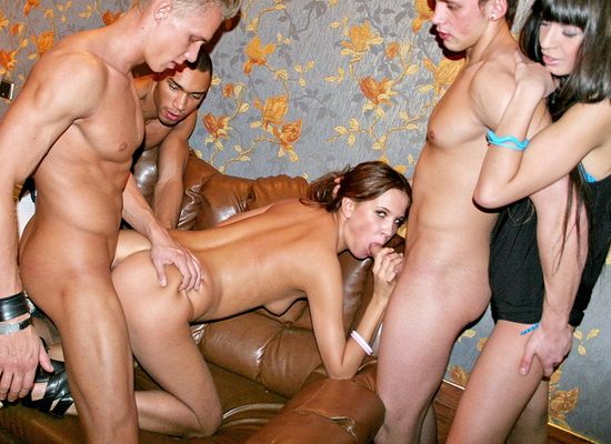 student sex parties mancy