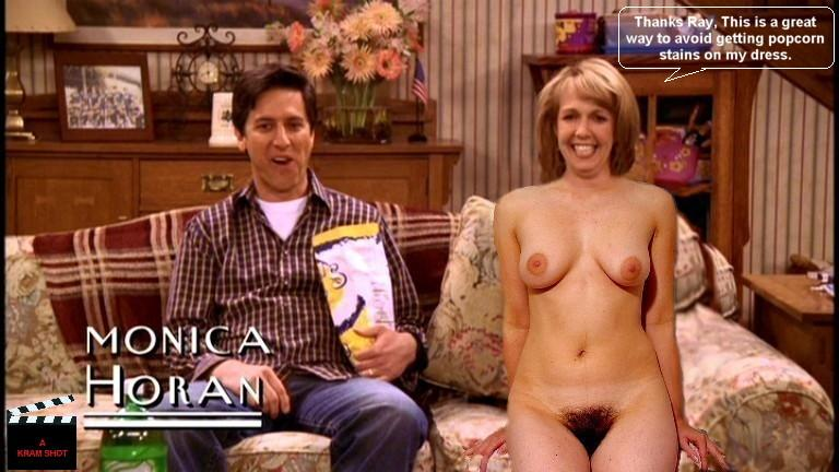 Idea everybody loves raymond erotic stories simply