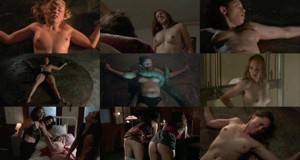 porno-video-film-uzhas
