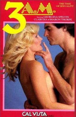 seks-iz-sostradaniya-film-smotret