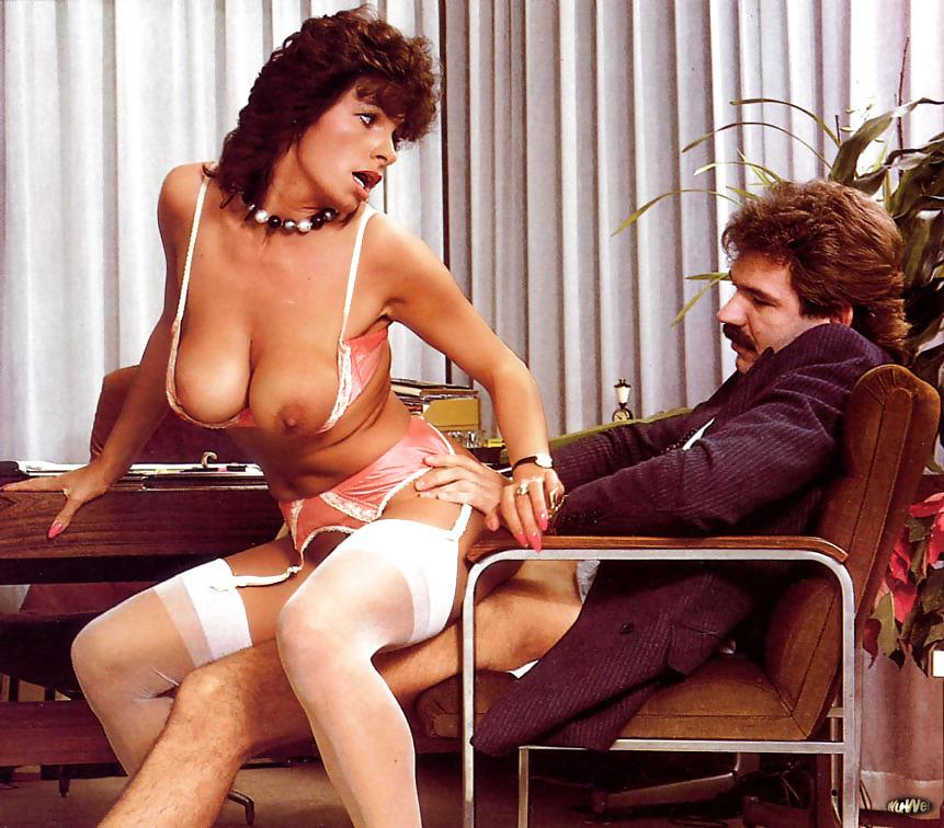Тереза орловски фото порнозвезда