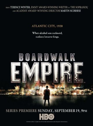 Boardwalk Empire S01E12 720p HDTV x264-CTU [eztv]