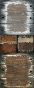 Stock Photo - Old Wood Textures .JPG - up to 6000x6000