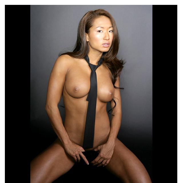 no panties pussy public