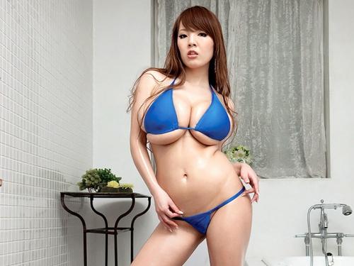 posting_34483_xl_m.jpg