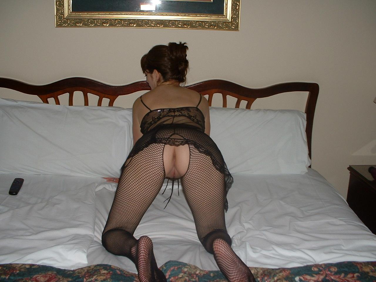 Частное секс фото на отдыхе 23 фотография