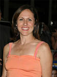 Molly Shannon - Nude Celeb Forum