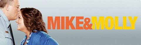 Mike and Molly Season 2
