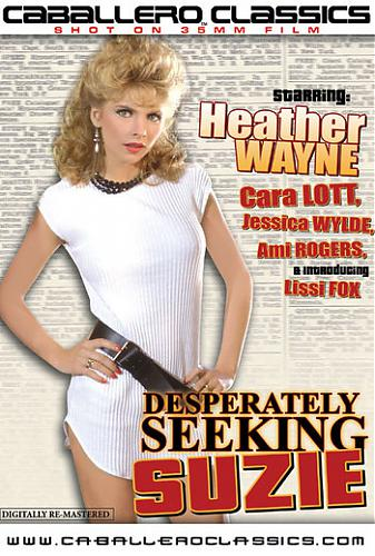 image Desperately seeking suzie 1985