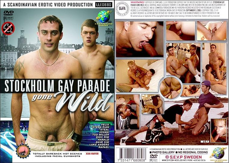 gay daddies gone wild 11 galleries gay daddies gone wild vol 11.