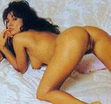 Catherine bell topless pics