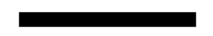 Джулия Стайлс, фото 1. Julia Stiles, photo 1