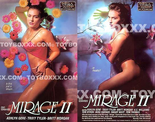 03333_Mirage2_123_584lo,